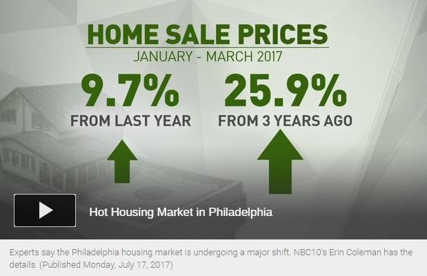 stats-2017