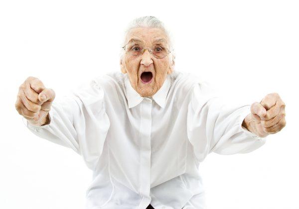 """על השקעות נדל""""ן בחו""""ל, חברות Turnkey וסיפורי סבתא:"""