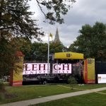 Lehigh U. Off Campus