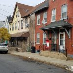 Rental in Bethlehem PA
