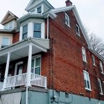 South Bethlehem Rental