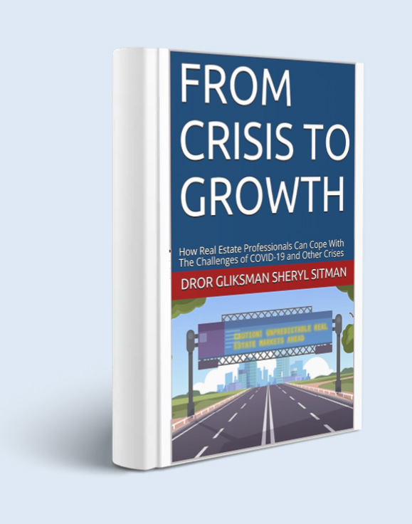 From Crisis to Growth eBook