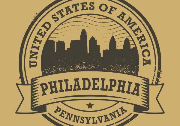 """השקעות נדל""""ן בפילדלפיה – דוחות אמצע 2017"""