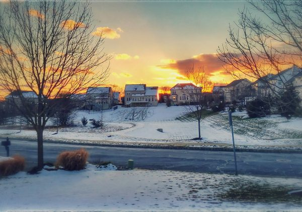 בית למגורים לעומת בית להשקעה – סוויטש בראש