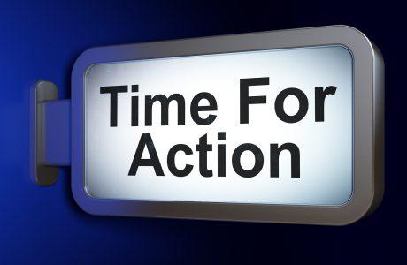 """ציר הזמן: חמש הטעויות וההזדמנויות של המוכרים והמשקיעים בנדל""""ן בארה""""ב"""