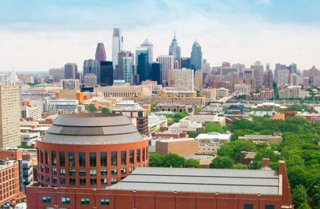 """למה אנחנו משקיעים בנדל""""ן בפילדלפיה והסביבה"""